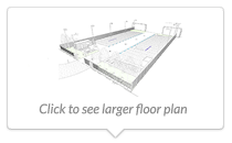 ToyYard floorplan - click to see larger
